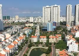 Cần cho thuê nhà đường Số 7 KDC Him Lam, P. Tân Hưng, Q7, DT 5x20m. LH 0909624319 Hiếu
