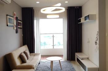Bán căn hộ 75m2 full nội thất 2,4 tỷ, liên hệ chính chủ 0909.68.10.93