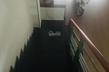 Cần bán nhà hẻm 8m Hoàng Bật Đạt, P15, Tân Bình. LH: 0794611613 huyền