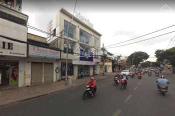 Cho thuê nhà lô góc 2MT đường Lê Văn Sỹ 12x25, giá thuê 15000/tháng.LH 0936384567