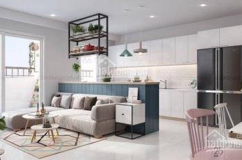 Bán gấp căn hộ Riverside Residence Q7. DT 146m2, 3PN, 2WC, full nội thất, giá 6 tỷ, LH 0865916566