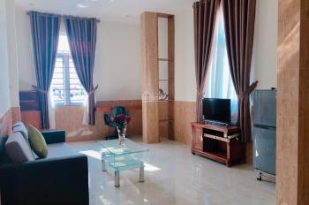Cho thuê phòng căn hộ cao cấp trung tâm Đà Nẵng