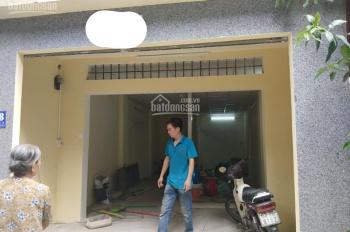 cho thuê mặt bằng kinh doanh khu C200  Gần chung cư Hoàng Hoa Thám thích hợp kinh doanh 0932054977