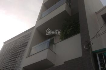 Bán nhà 66 HXH 12m Phổ Quang khu sân bay dt 72m2 giá cực phẩm 10,5 tỷ