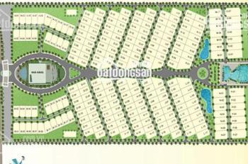 Bán biệt thự Mystery Cam Ranh ngay biển Bãi Dài Cam Ranh, gần sân bay giá 8.6 tỷ / căn, 0902537816