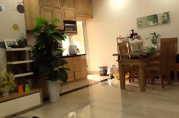 Chính chủ cần bán căn hộ chung cư tòa A3, Thăng Long Garden