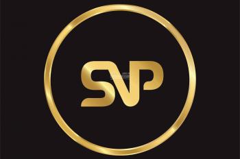 Son Viet Property jsc. (svp) - nhà đầu tư, tiếp thị và phân phối Sala Garden
