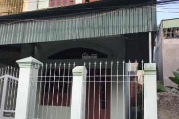 Bán nhà 2 tầng khu Vĩnh Khê, An Đồng, nằm trên trục đường từ cổng làng Vĩnh Khê đi vào tầm 100m