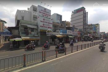 Cần bán gấp nhà MT Nguyễn Oanh P7 GV. Giá thấp hơn thị trường khoảng 20% chỉ 116tr/m2 76m2 8,8 tỷ