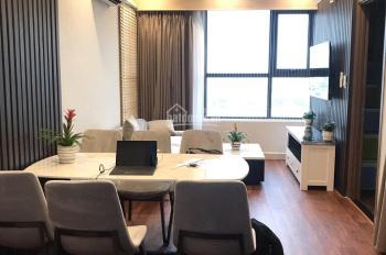 Hai căn rẻ nhất Centana Thủ Thiêm 88m2, 3PN, giá 11tr/tháng, 97m2, 3PN, giá 12tr/tháng bao PQL