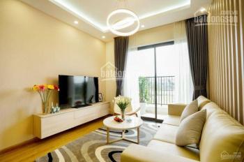 Chính chủ cho thuê căn hộ Hà Đô Centrosa 2PN + NTCB 107m2 giá 20tr/tháng, LH: 0906.2341.69