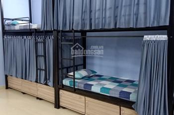 Gía rẻ chỉ 1,6 triệu/th/1 người ở ghép ký túc xá cao cấp tại chung cư The Morning Star. 0902509315