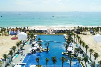 Bán căn biệt thự Cam Ranh Mystery Villas. Giá rẻ nhất thị trường chỉ 8 tỷ, 260m2, LH: 0904504642