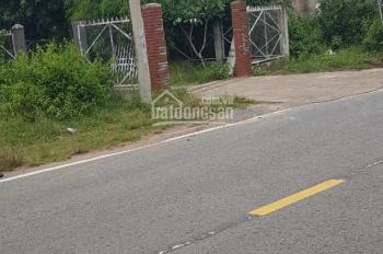 Hàng vip MT DX 081, Định Hòa, chủ kẹt tiền cho con ăn học nên bán gấp 6x25m, TC 70m2