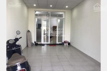 Cho thue MBKD MT Phổ Quang P.Nhuận 4x14m Kinh doanh mọi ngành nghề 25tr