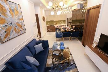 Bán gấp căn 54m2 giá 1.6 tỷ, 67m2 giá 2 tỷ view sông SG - Q7 Sài Gòn Riverside, TT 24%, 0904515156