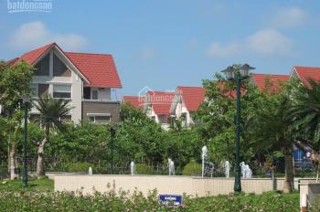 Chính chủ cần bán căn liền kề khu đô thị An hưng, phường Dương Nội, Quận Hà Đông. DT 82.5m2