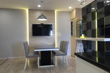 Cho thuê căn hộ Lexington, An Phú, Q. 2, 1PN, 48m2, full NT, bao phí, giá 12.5 triệu/th. 0906880869