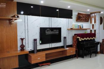 Cần tìm chủ mới cho căn hộ DIC Phoenix tầng thấp - nội thất đẹp