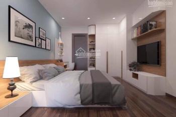 Cần bán căn hộ Topaz Elite Block Phoenix 1, cuối năm 2019 nhận nhà giá full phí 1,892tỷ. 0902702176