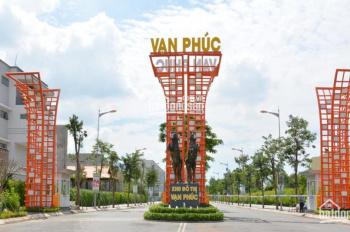 Siêu hot shophouse Nguyễn Thị Nhung, 7x20m, giá 21.5 tỷ, nhà hoàn thiện NT, có sổ hồng