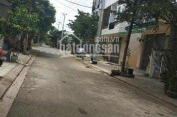 Bán đất mặt tiền Lê Phụ Trần, Quận Sơn Trà, (DT: 90m2), giá 4.6 tỷ