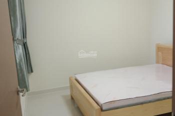 Cho thuê gấp The Eastern 3PN, Phú Hữu Q9. DT 96m2 full nội thất, chỉ 11 tr/th, LH 0909644553