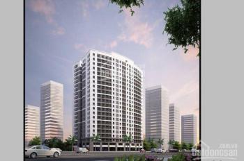 Cần bán gấp CH 63m2 CT2 Yên Nghĩa giá 14.5 tr/m2, khu nhà ở BTL Thủ Đô - Hà Đông. LH: 0985 080 430