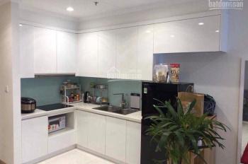 Cho thuê căn hộ Vinhomes Golden River, nội thất cao cấp, giá ưu đãi cho khách vip, LH 0937 382 323