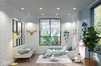 Cần tiền bán nhanh căn hộ Topaz Elite, block Phoenix 1 cuối năm nhận nhà. LH: 0902702176