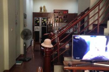 Bán nhà 40m2x 4 tầng Văn Phú ô tô vào nhà giá 3,6 tỷ. LH 0917514568