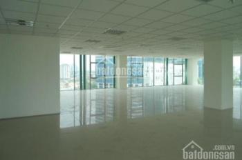 Cho thuê mặt tiền kinh doanh Q Tân Bình