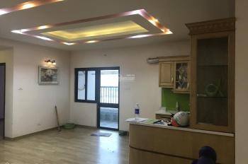 Chính chủ bán căn hộ chung cư Housinco tuyệt đẹp gần ngã tư Tố Hữu - Khuất Duy Tiến