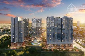 Cập nhật bảng giá mới nhất, quỹ căn đẹp nhất, C/S tốt nhất dự án Hinode City. LH: 090.628.1869