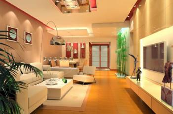 Cho thuê nhà HXH Yên Thế 4x16m, trệt 2 lầu ST, 30tr/th