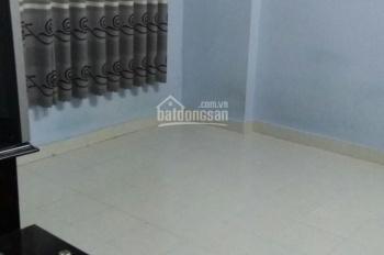 Bán chung cư Sơn Kỳ cầu thang bộ lầu 2, đường CC5, phường Sơn Kỳ, quận Tân Phú 0965.56.46.76