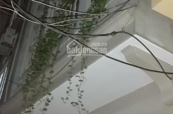 Bán nhà ngõ khu phân lô quân đội Hoàng Văn Thái Thanh Xuân  65m X 4 tầng liên hệ ,0972288488.