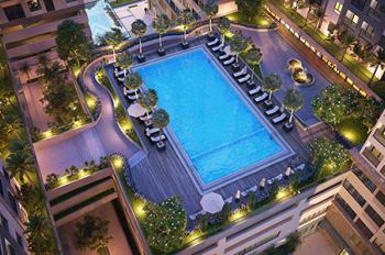 Cần bán căn hộ Lavita Charm ngay tuyến metro, giá 1,9 tỷ/2PN, LH 0931843478