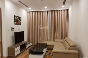 Cho thuê chung cư mini mới xây full nội thất tại 139 Nguyễn Ngọc Vũ