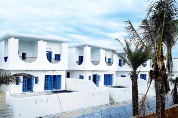 Bán căn hộ Cam Ranh Bay Hotels & Resorts, vị trí đẹp nhất, giá hợp lý nhất. LH 0931 447 559