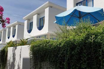 Căn hộ chung cư Cam Ranh Bay, hỗ trợ 70%, chiết khấu lên tới 12%, tặng ngay 10 - 50 tr/căn