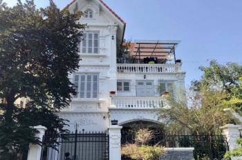 Chính chủ cần bán nhà biệt thự, khu đô thị Việt Hưng, Long Biên, Hà Nội, diện tích 251,3m2