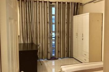 Chính chủ cho thuê căn hộ đầy đủ tiện nghi Quận Phú Nhuận, 0908151797