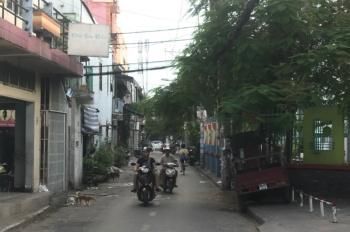 Cần bán nhà mặt tiền 26 Lê Cảnh Tuân,Tân Phú. Giá bán 5.5 tỷ còn thương lượng. LH: 0909111333 Thịnh