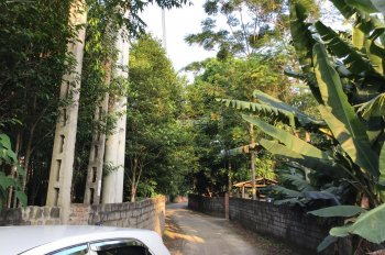 Bán 758m2 đất thổ cư xã Phú Mãn, Quốc Oai, Hà Nội gần Hòa Lạc. Liên hệ 0969850199