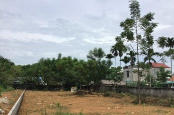 Bán 2000m2 đất thổ cư xã Phú Mãn, Quốc Oai, Hà Nội. Liên hệ 0969850199