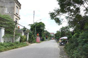 Bán 3500 m2 đất thổ cư Đồng Vàng, Phú Mãn, Quốc oai Hà Nội. Liên hệ 0969850199