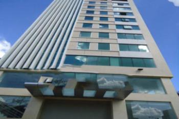 Văn phòng cho thuê đường Nguyễn Thị Minh Khai, Quận 1 - DT: 382m2 - Giá: 250 triệu/tháng