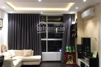 Bán căn Valeo 2PN, thiết kế đẹp, view sân vườn, phòng master rộng. Cam kết giá rẻ nhất 0902.467098