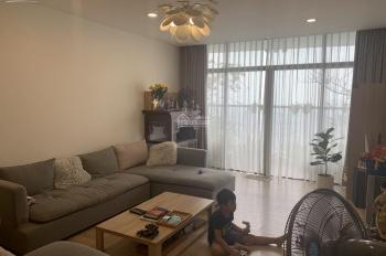 Cần bán căn 04B tầng cao chung cư New Skyline Văn Quán, Hà Đông, 3.05 tỷ